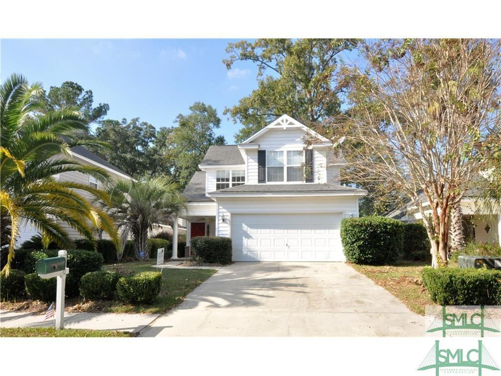 250 Oak Ridge, Richmond Hill, GA, 31324, Richmond Hill Home For Rent