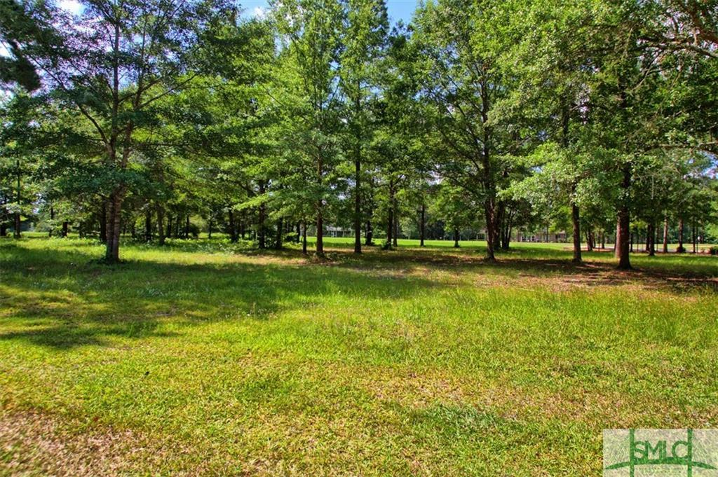 100 Tupelo, Pooler, GA, 31322, Pooler Home For Sale