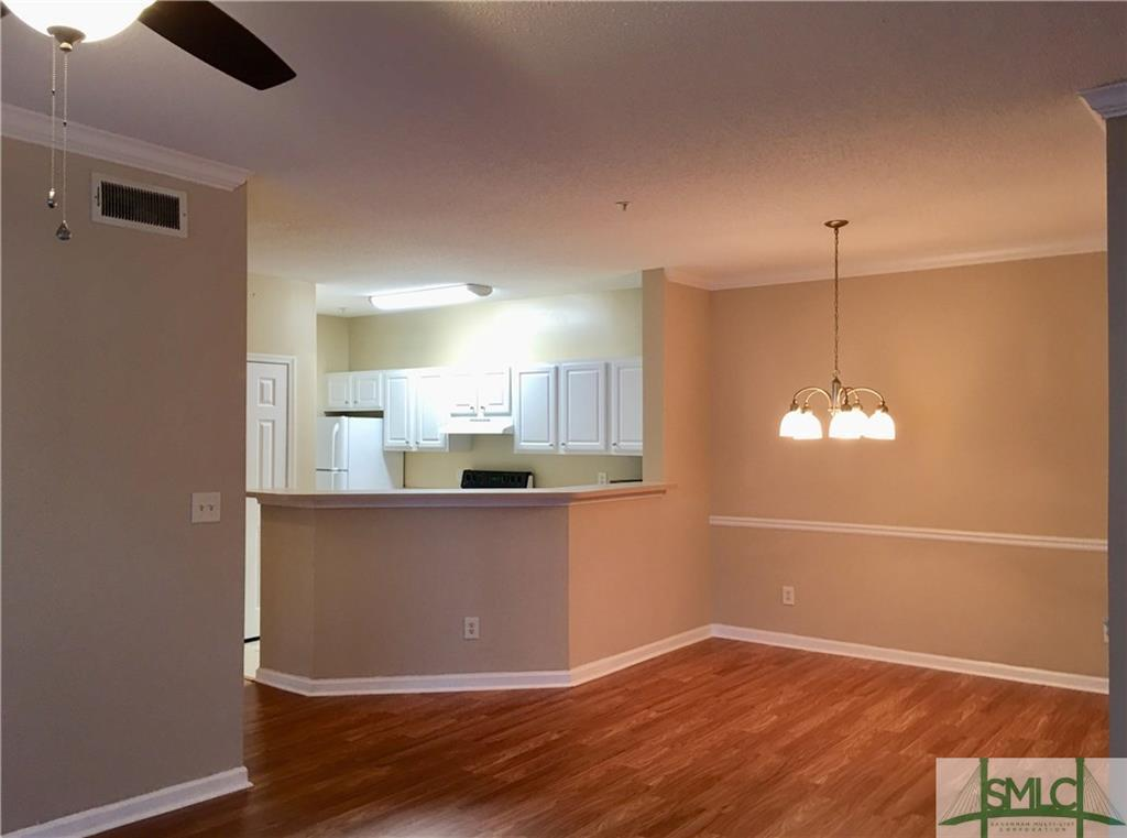 5204 Walden Park, Savannah, GA, 31410, Savannah Home For Sale