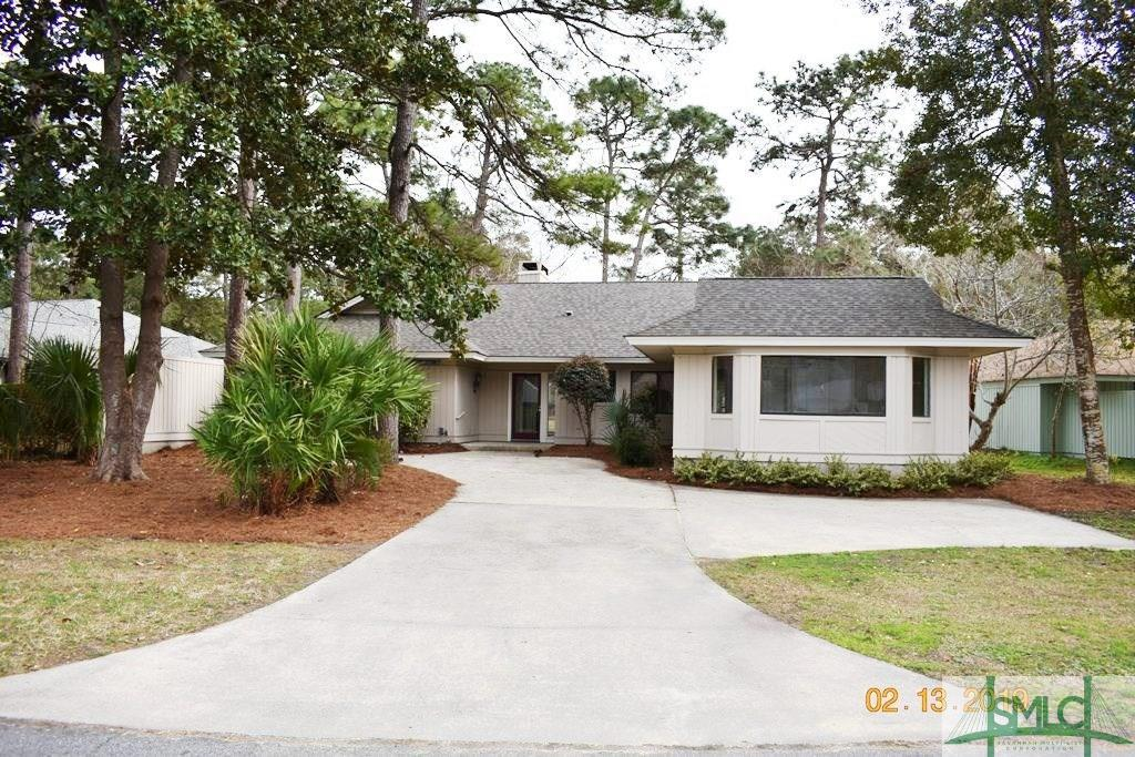 32 Purple Martin, Hilton Head Island, SC, 29926, Hilton Head Island Home For Sale