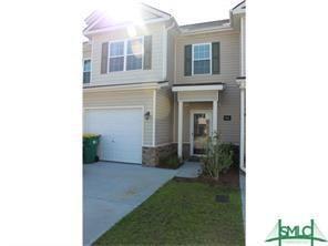 355 Canyon Oak Lp, Richmond Hill, GA, 31324, Richmond Hill Home For Sale
