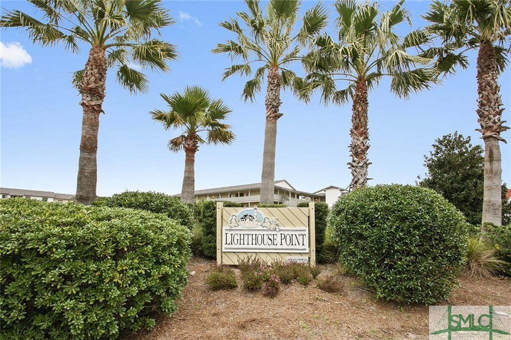 85 Van Horne, Tybee Island, GA, 31328, Tybee Island Home For Sale