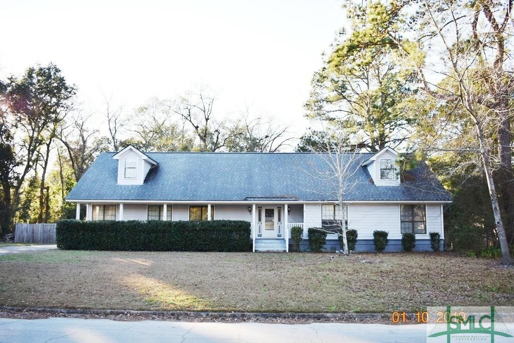 3 Rice Mill, Savannah, GA, 31419, Savannah Home For Sale
