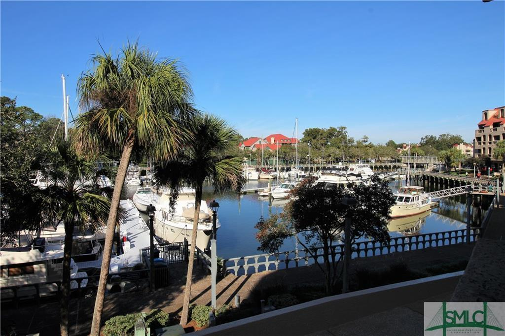 13 Harbourside, Hilton Head Island, SC, 29928, Hilton Head Island Home For Sale