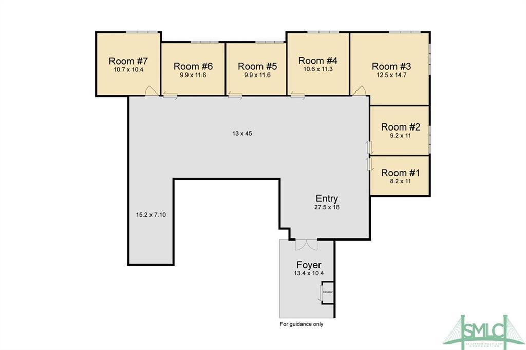 100 Riverview, Savannah, GA, 31404, Savannah Home For Sale