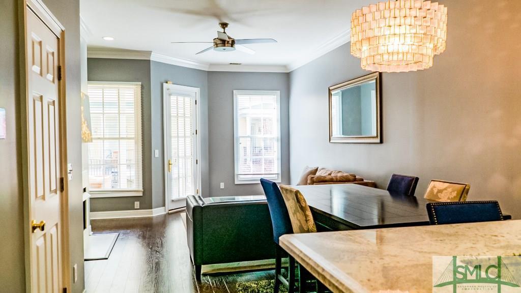 323 Charlton, Savannah, GA, 31401, Historic Savannah Home For Sale