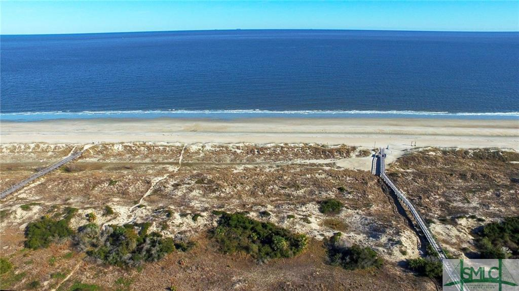 2 8th, Tybee Island, GA, 31328, Tybee Island Home For Sale
