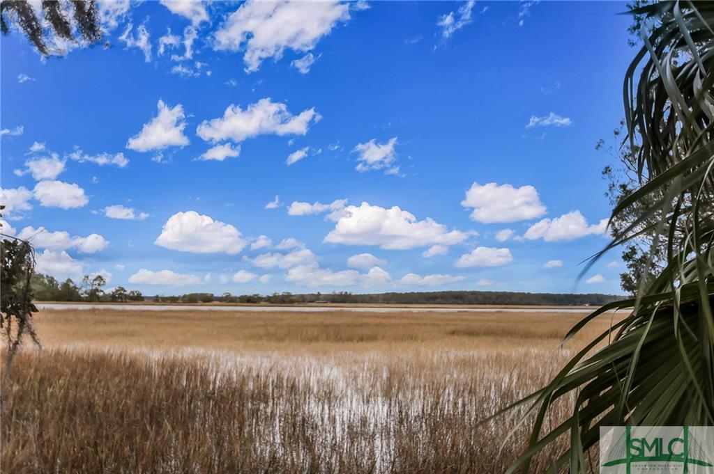 19 Mainsail, Savannah, GA, 31411, Skidaway Island Home For Sale