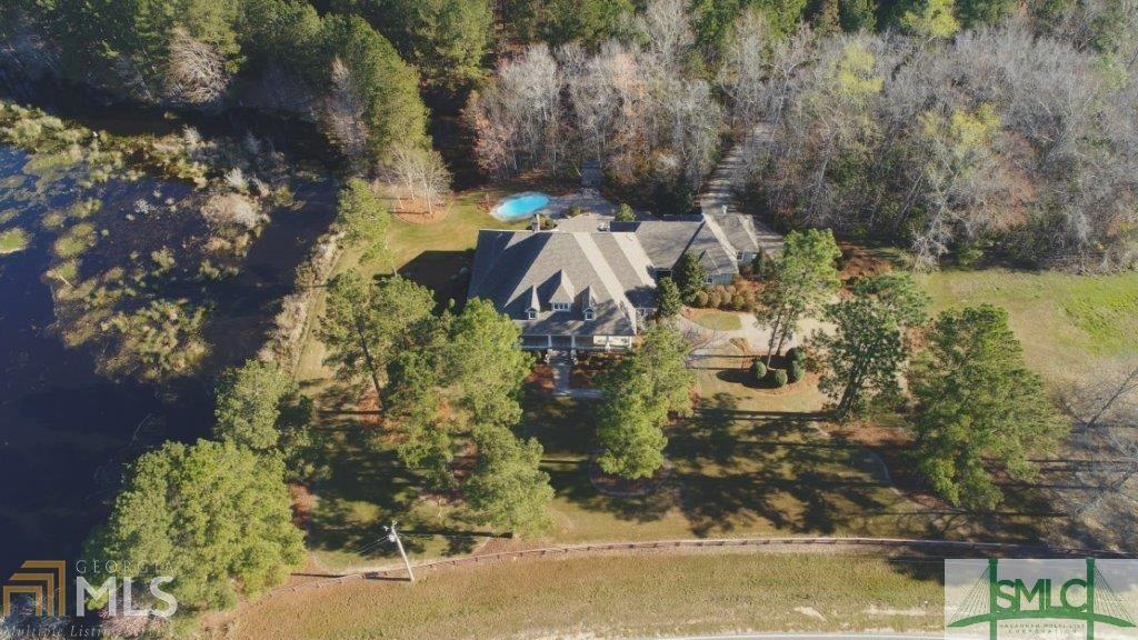 203 Alexander Farms, Statesboro, GA, 30458, Statesboro Home For Sale