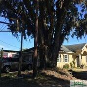2816 Bee, Savannah, GA, 31404, Savannah Home For Sale