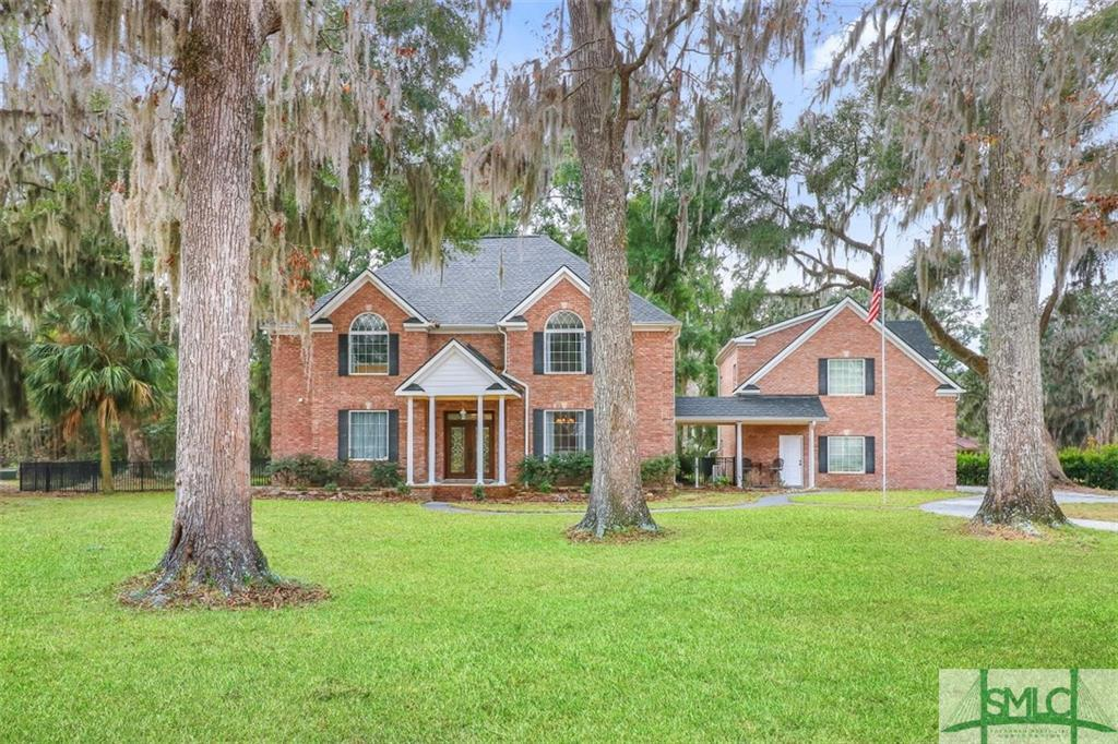 53 Bluff View For Sale