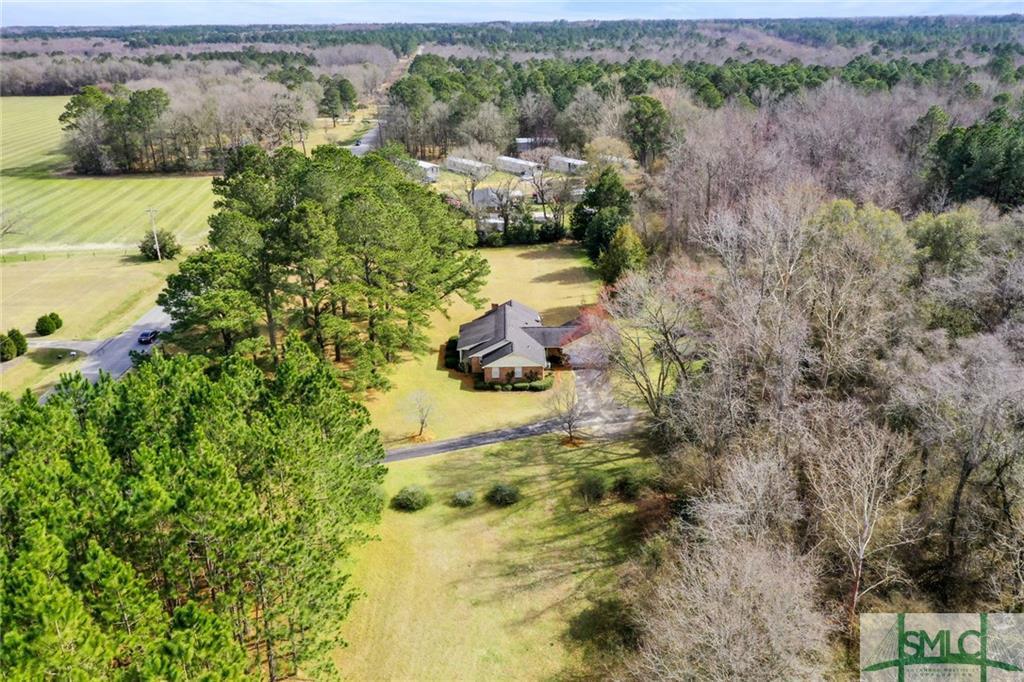308 Langston Chapel, Statesboro, GA, 30458, Statesboro Home For Sale