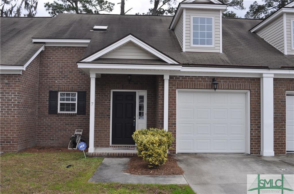 7 Amelia, Savannah, GA, 31405, Savannah Home For Sale