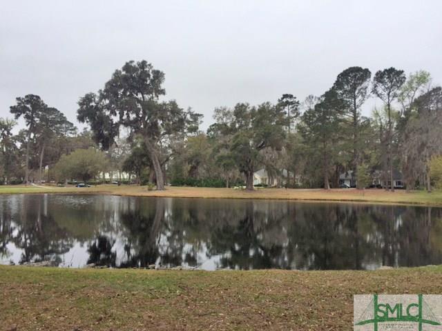 45 Sparnel, Savannah, GA, 31411, Skidaway Island Home For Sale