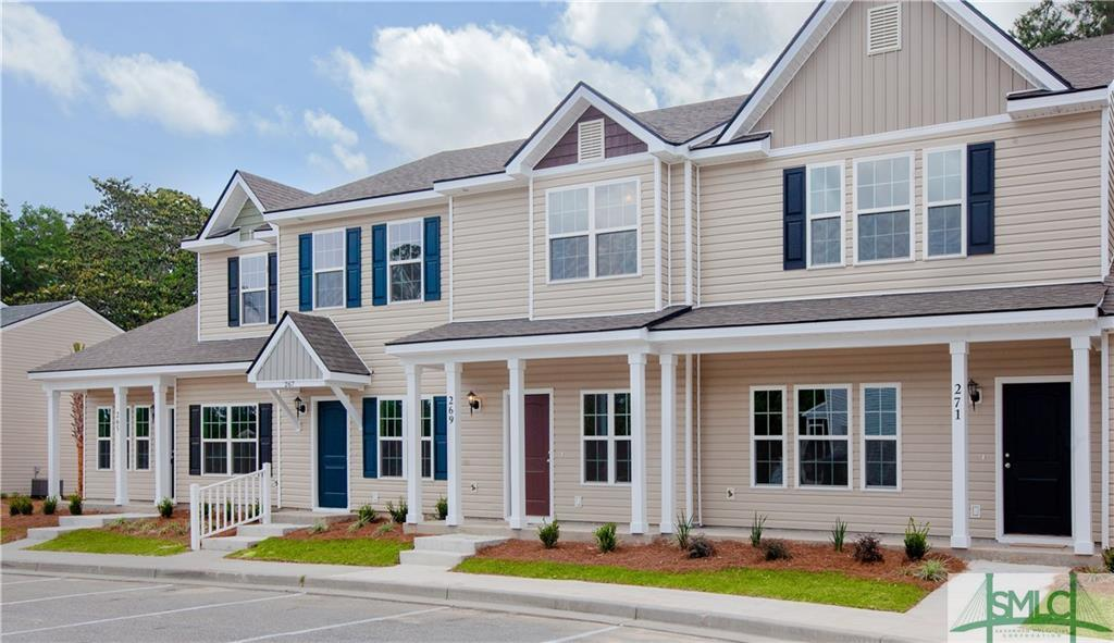 269 Admiration, Beaufort, SC, 29906, Beaufort Home For Sale