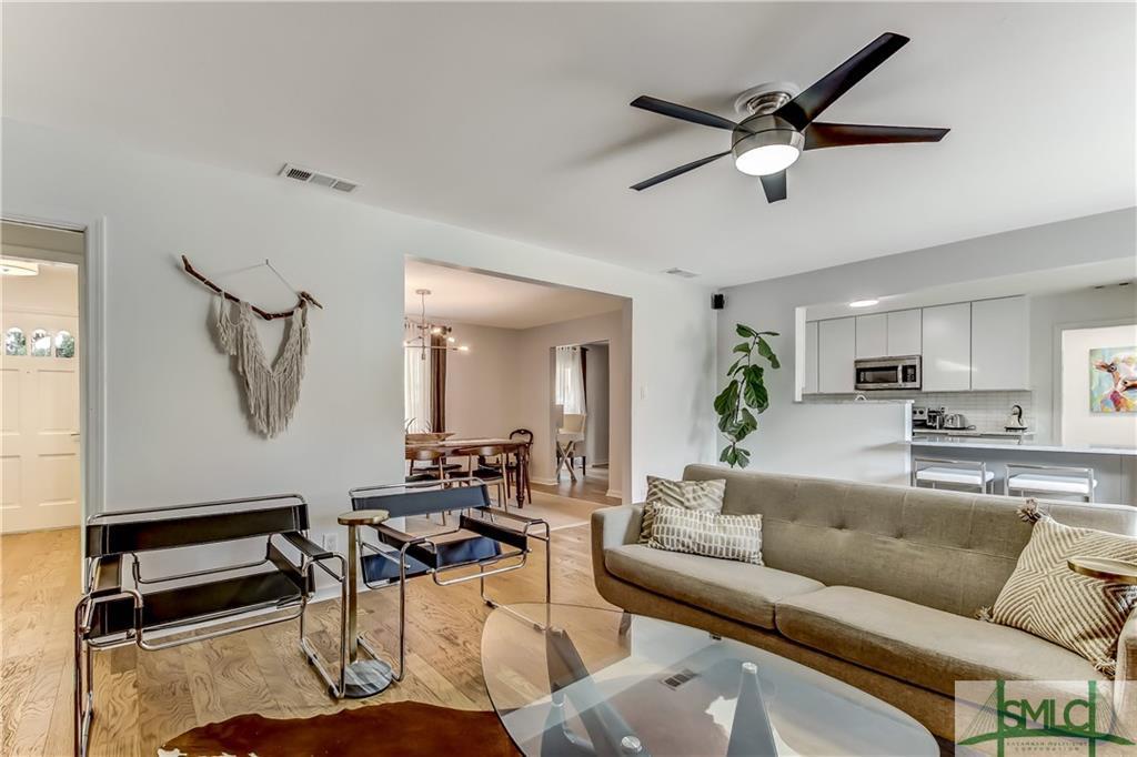 3 Lakewood, Thunderbolt, GA, 31410, Thunderbolt Home For Sale