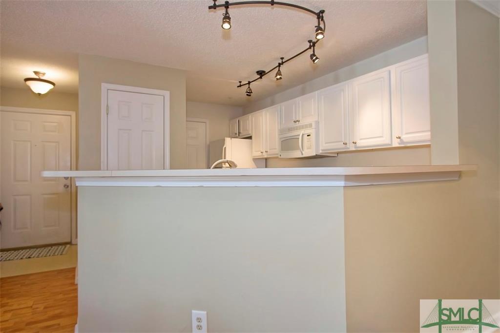 5304 Walden Park, Savannah, GA, 31410, Savannah Home For Sale