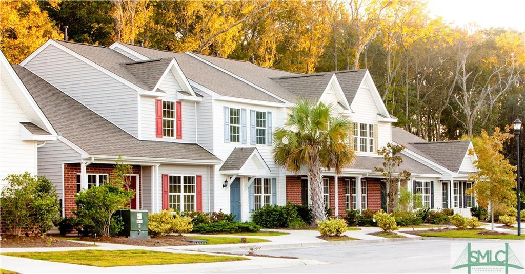 263 Admiration, Beaufort, SC, 29906, Beaufort Home For Sale