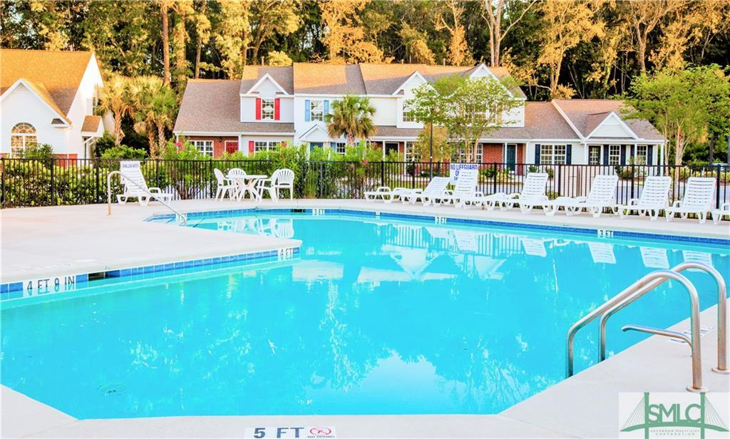 257 Admiration, Beaufort, SC, 29906, Beaufort Home For Sale