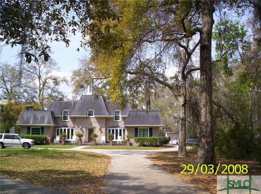 1128 Wilmington Island, Savannah, GA, 31410, Savannah Home For Rent