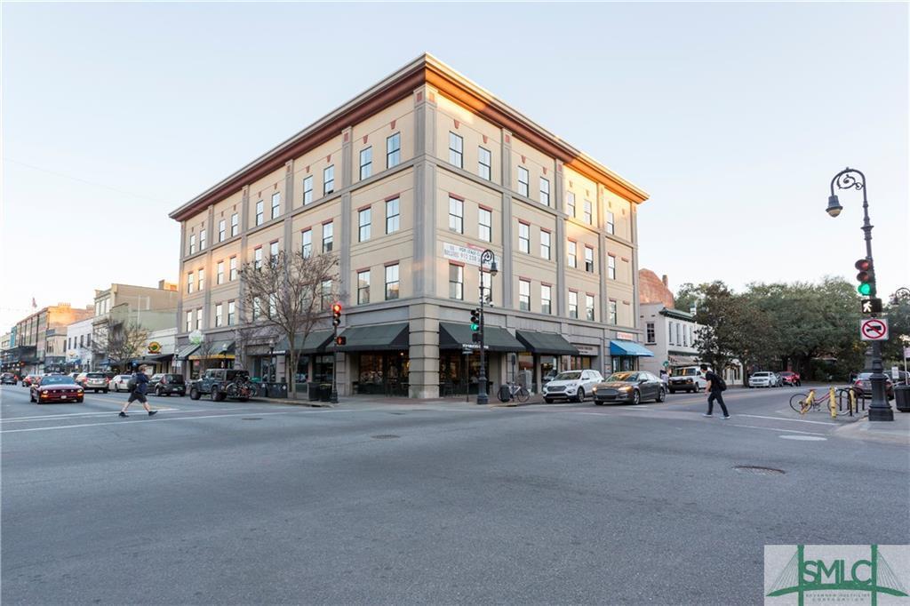 1 Broughton, Savannah, GA, 31401, Historic Savannah Home For Sale