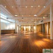 201 Broughton, Savannah, GA, 31401, Historic Savannah Home For Sale