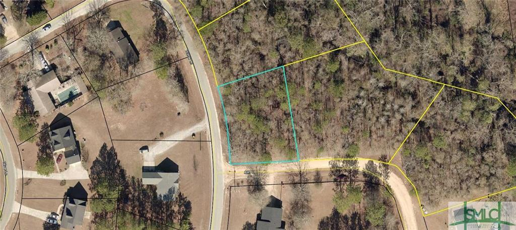 Lot 5 Lakeview, Glennville, GA, 30427, Glennville Home For Sale