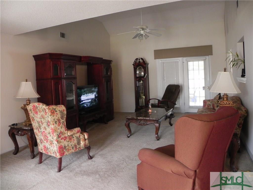 350 Joshua, Ellabell, GA, 31308, Ellabell Home For Sale