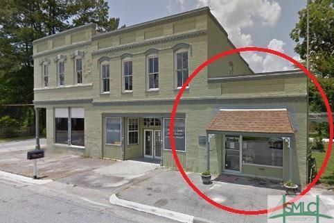 201 Lynn Bonds, Guyton, GA, 31312, Guyton Home For Sale