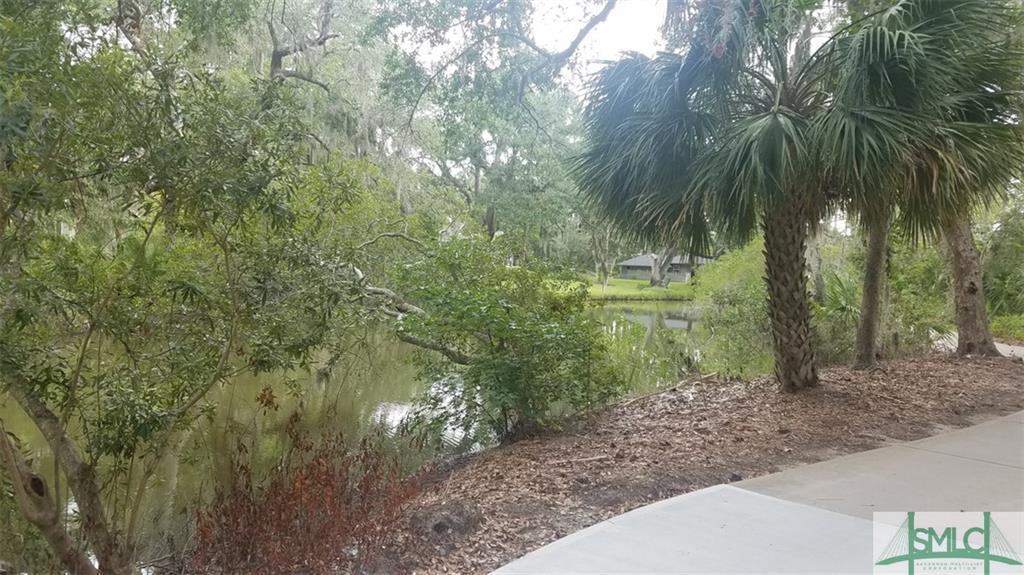 19 Marsh Tower, Savannah, GA, 31411, Skidaway Island Home For Sale