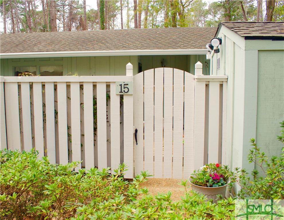 15 Broomsedge, Hilton Head Island, SC, 29926, Hilton Head Island Home For Sale