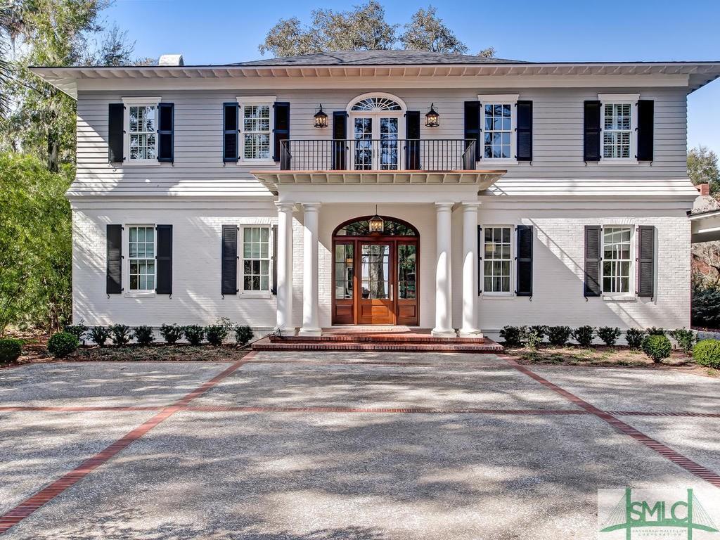 928 Wilmington Island, Savannah, GA, 31410, Savannah Home For Sale