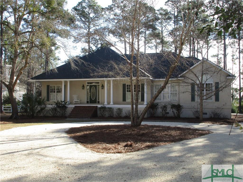 1021 Fair Hope ,, Townsend, GA, 31331, Townsend Home For Sale