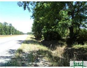 7550, 7542, 7548 Hwy 21, Port Wentworth, GA, 31407, Port Wentworth Home For Sale