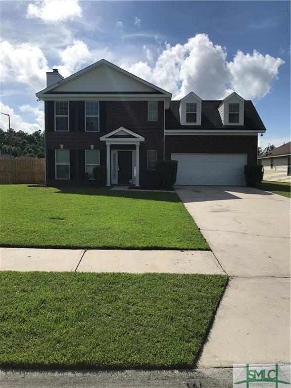 35 Waterstone, Savannah, GA, 31405, Savannah Home For Rent