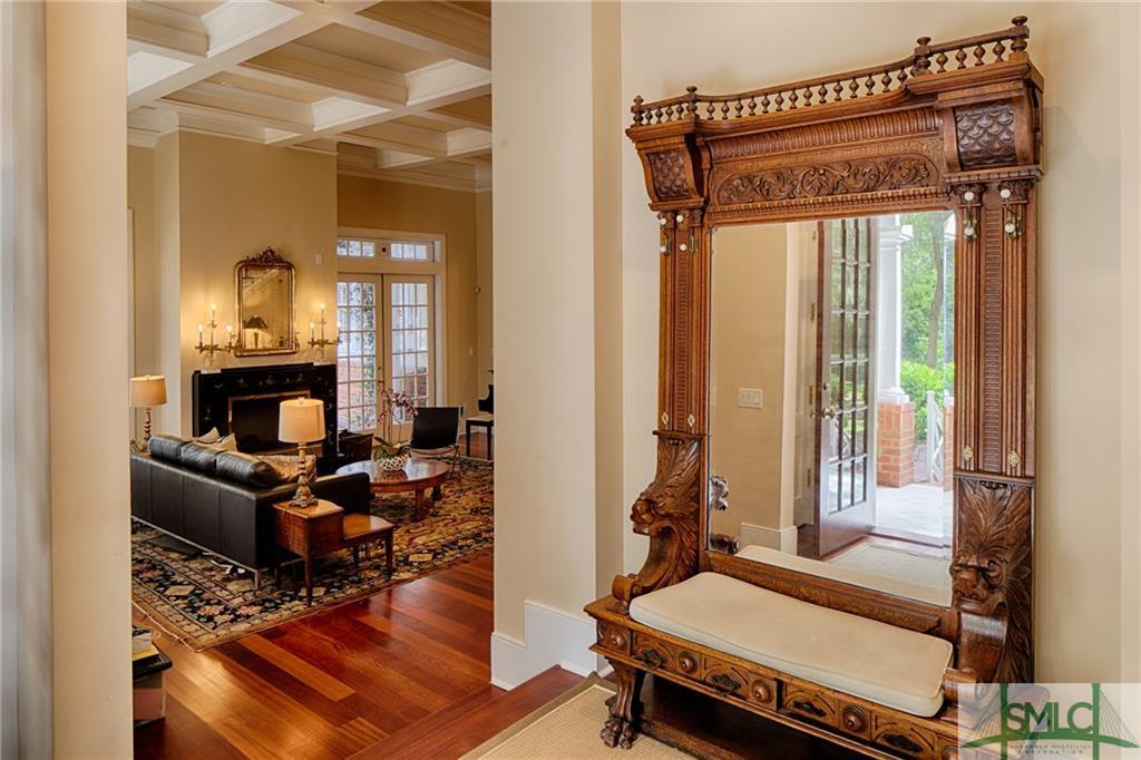 3 Camberwell, Savannah, GA, 31411, Skidaway Island Home For Sale