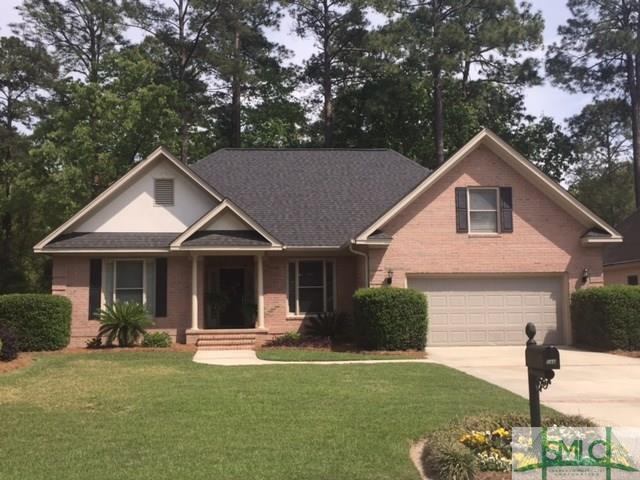 146 Hunter, Savannah, GA, 31405, Savannah Home For Sale