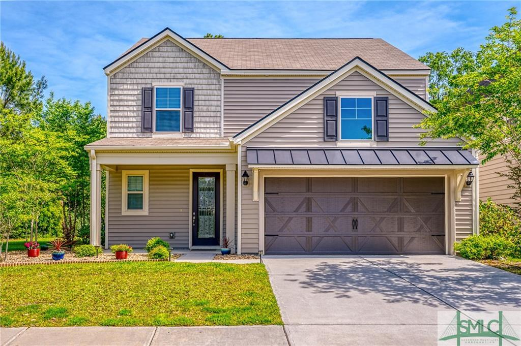 1 Tanners, Bluffton, SC, 29910, Bluffton Home For Sale
