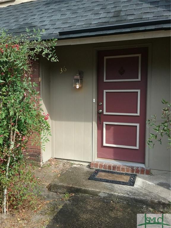 459 Mall, Savannah, GA, 31406, Savannah Home For Sale
