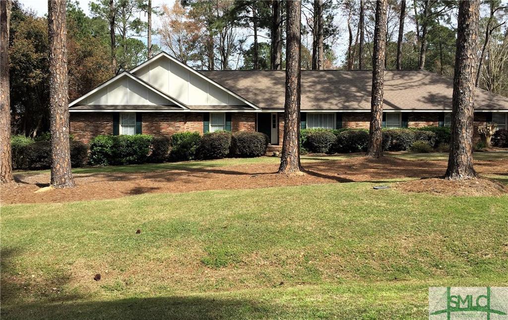 104 Pine Bluff, Statesboro, GA, 30458, Statesboro Home For Sale