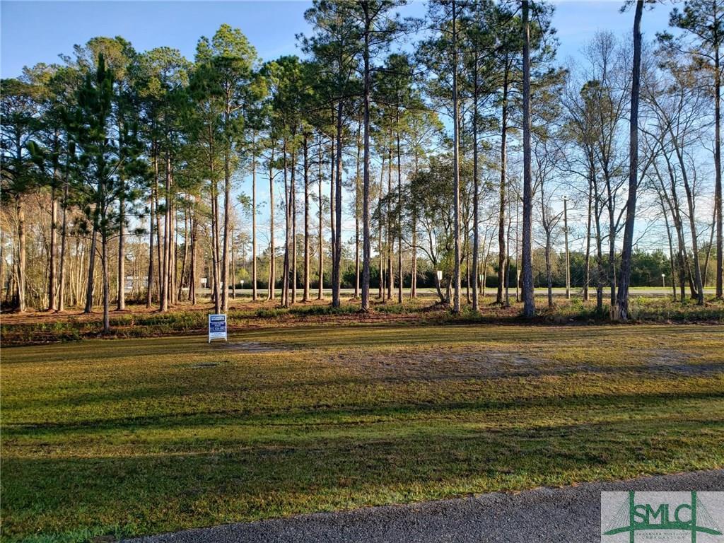 2720 Hwy 21 South, Rincon, GA, 31326, Rincon Home For Sale