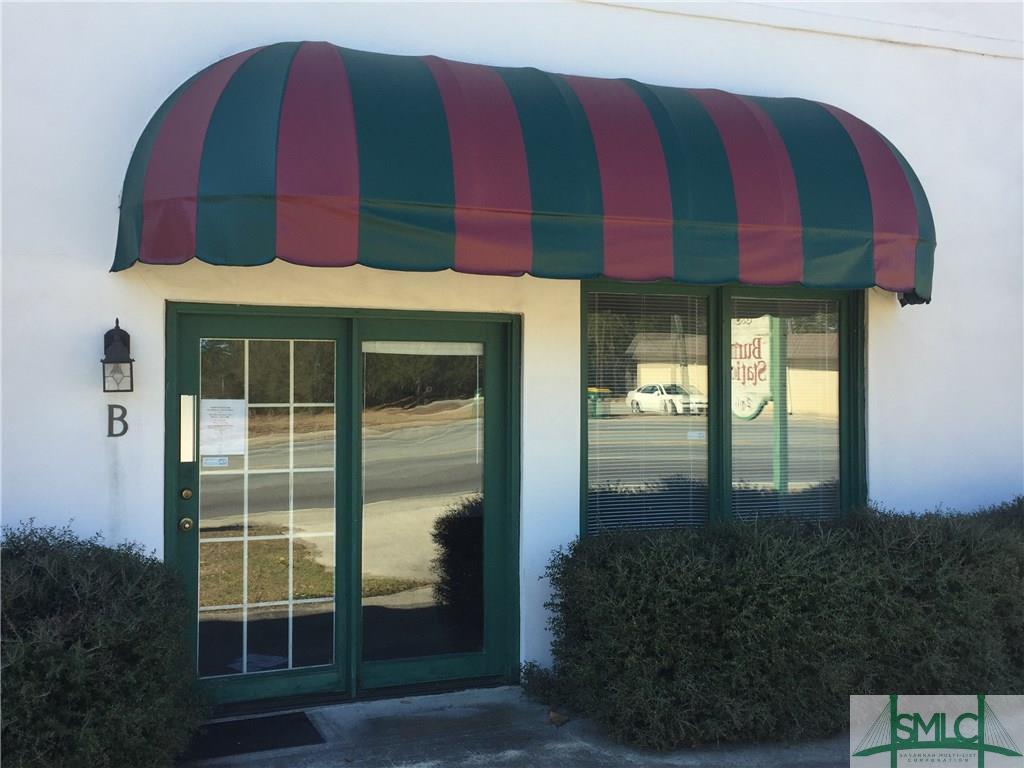 201 Columbia, Rincon, GA, 31326, Rincon Home For Sale