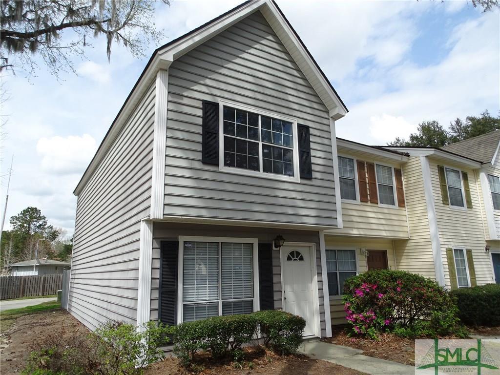 1400 King George, Savannah, GA, 31419, Savannah Home For Sale