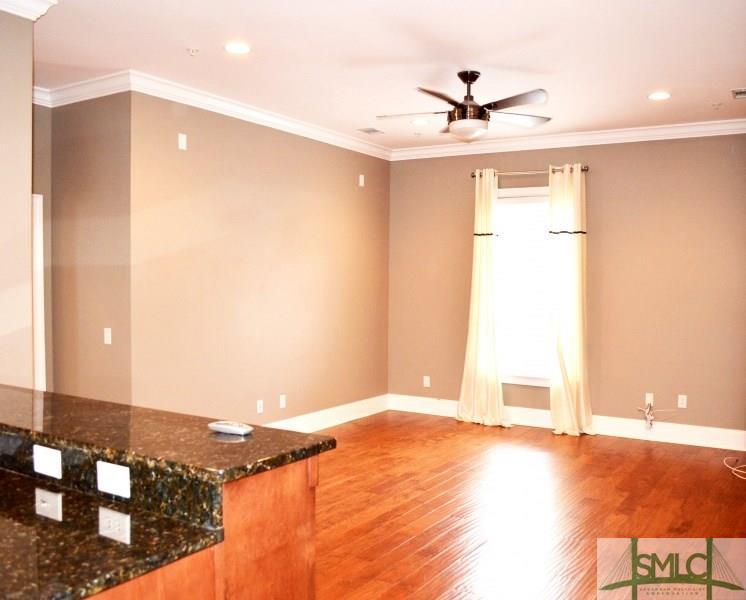 229 Price, Savannah, GA, 31401, Historic Savannah Home For Sale
