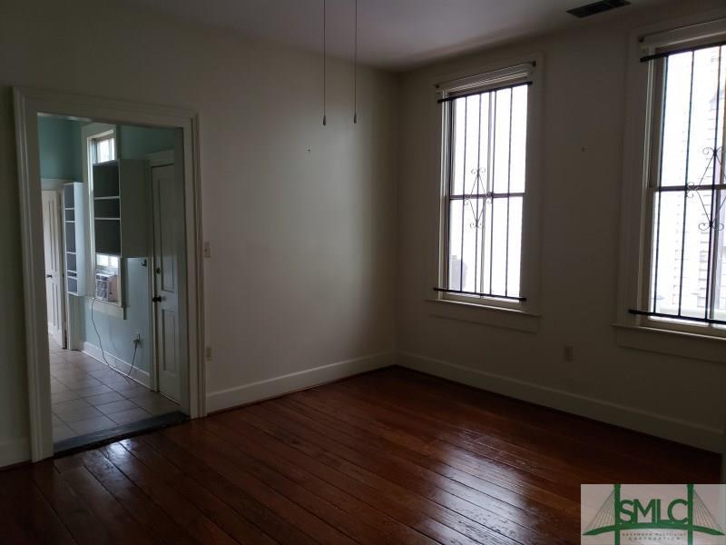 212 Bolton, Savannah, GA, 31401, Historic Savannah Home For Sale