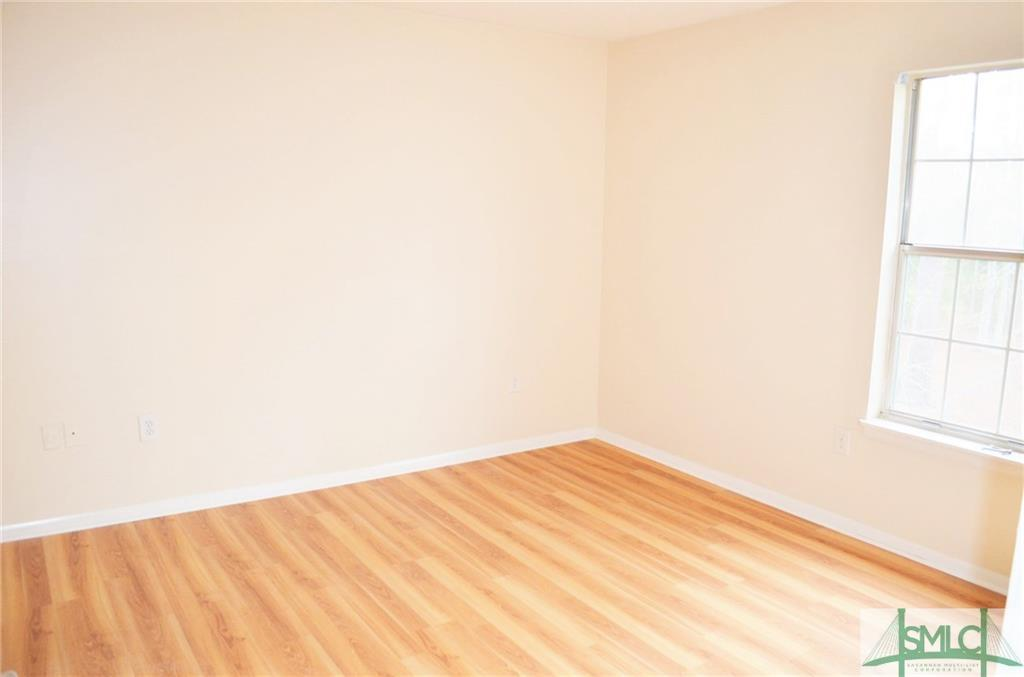 401 Cromwell, Savannah, GA, 31410, Savannah Home For Sale