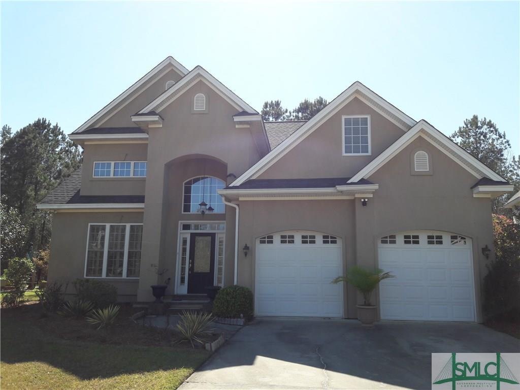 3 Misty Marsh, Savannah, GA, 31419, Savannah Home For Rent