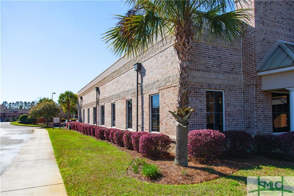 1000 Towne Center, Pooler, GA, 31322, Pooler Home For Sale