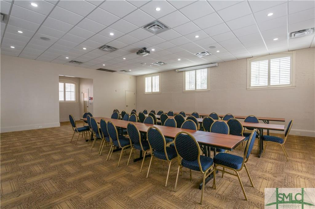 304 Bryan, Savannah, GA, 31401, Historic Savannah Home For Sale