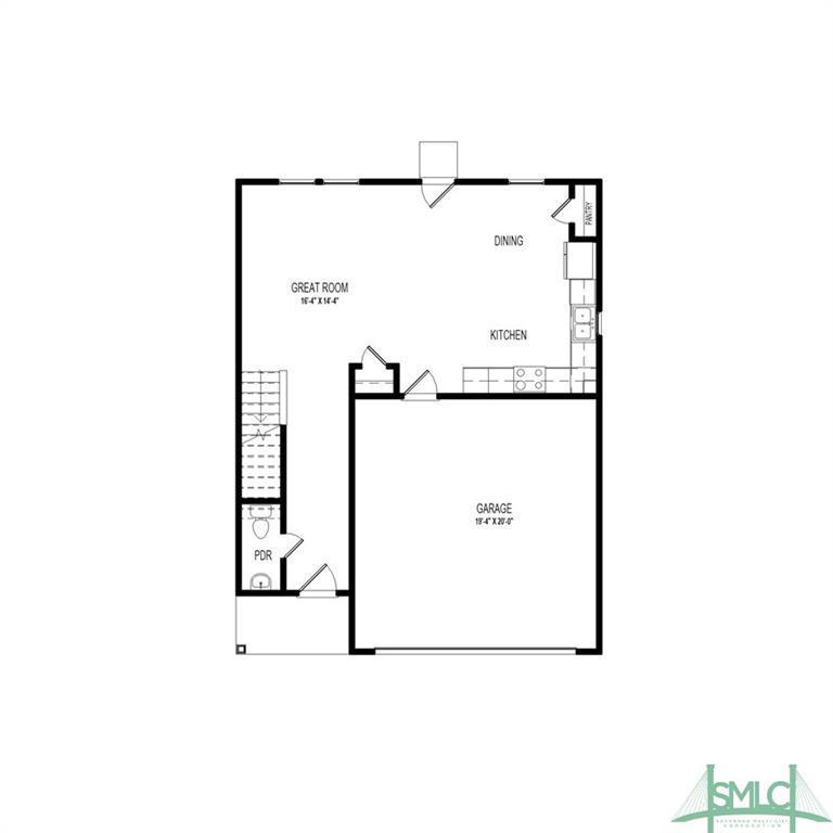117 Saddle Brooke, Brunswick, GA, 31525, Brunswick Home For Sale